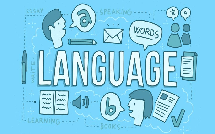 تصویر از اصطلاحات و کلمات مهم و کاربردی فضای مجازی