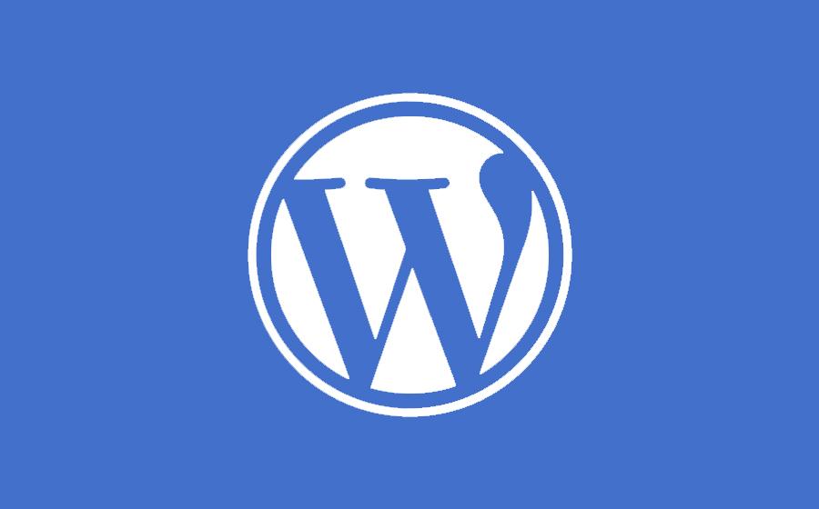 تصویر از چگونه بفهمیم یک سایت توسط وردپرس مدیریت می شود؟
