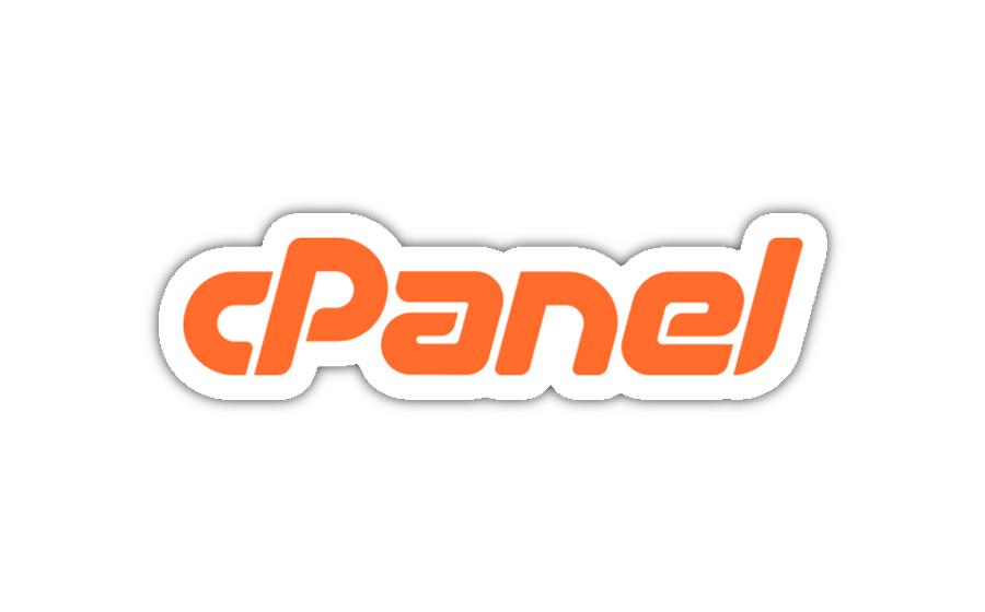 تصویر از روش نصب و راهاندازی cPanel روی سرور Linux